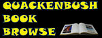Quackenbush Book Browse