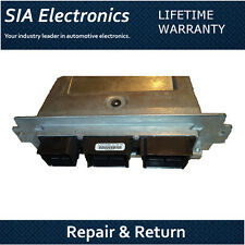 Ford Edge ECU ECM PCM Repair & Return  Ford Edge ECU Repair