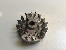 Titan TTL688HDC Hedgecutter Flywheel