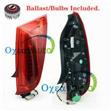 OEM Right Passenger Side Rear Lamp LED Brake Tail Light For Cadillac XTS 2013-17