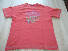 Kinder T-Shirt in der Gr. 122/128