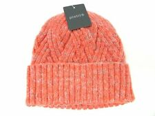 Pistil Women's Dandy Beanie, One Size, Melon, New with Tags! Discounted!!