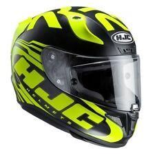 HJC Motorradhelme