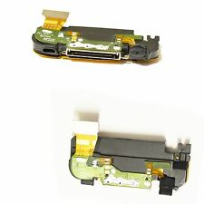 IPhone 3g CONNETTORE DI RICARICA ANTENNA CONNECTOR CHARGER PORT Dock Flex cavo 821-0551-a