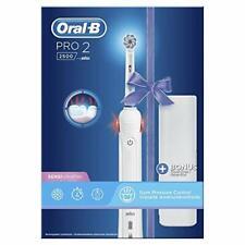 Braun Oral-B Pro 2 - 2500 - Szczoteczka