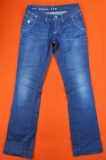 FREESOUL Jean Taille 26 X 32 - Modèle Vardar 1991