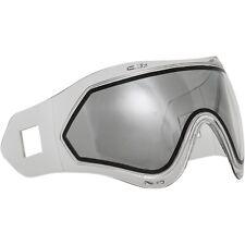Valken Identity Profit Goggle Mask Thermal Anti-Fog Paintball Lens - PolarEyezed