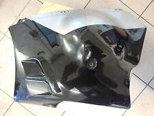 Gsxr1100 89 90 revêtement Bug Fairing AVANT BAS GAUCHE NOIR ANTHRACITE