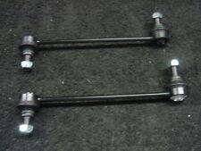 CITROEN XSARA COUPE AUTO PICASSO 2 Fronte Anti Roll Bar Link 5087.46