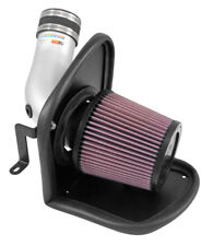 K&N Typhoon Cold Air Intake for 13-15 Ford Escape 2.0L/1.6L L4 #69-3537TS