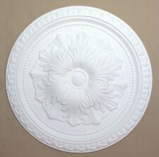 Highly Detailed Polyurethane Ceiling Rose