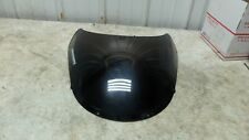 94 Yamaha FZR1000 FZR 1000 Windshield Wind Shield