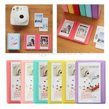 28+1 Pcs Album Memory Pictures Case Storage For Polaroid Photo FujiFilm Instax