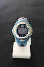 RETRO WATCH / CASIO / BABY -G / RRP~95€