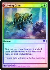 1 Riptide Entrancer = Blue Onslaught Mtg Magic Rare 1x x1