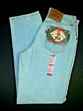 Vintage Levis 561 Jeans Womens High Waist Denim 6 M 29x32 NOS NWT Deadstock