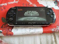 SONY PSP 3004 (SENZA ALIMENTATORE)