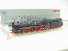 MÄRKLIN 37101 DAMPFLOK BR 01 1066 der UEF DIGITAL    NH5455