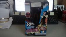 Marvel Heroclix X-Men Days of Future Past Alpha Class Sentinel Scenario Pack New