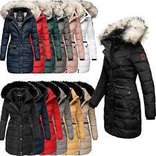 Camo Jacke Damen günstig kaufen | eBay