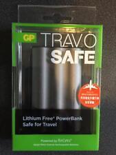 GP Travo Safe Lithium Free 4H03 Powerbank