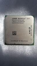AMD Athlon 64 3000+, 939, 1,8 GHz, FSB 1000, 512 KB L2, ADA3000DIK4BI, 67 Watt