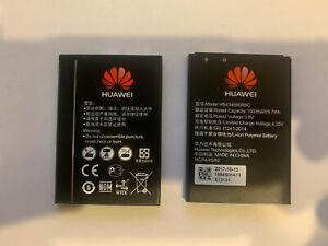 Huawei HB434666RBC For Web Pocket E5577 E5573 E5573S E5330 E5