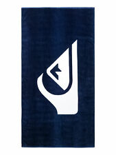 Quiksilver Men's Chilling Cotton Beach Towel EQAA03456 (BSW0)