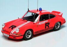 1:43 Porsche 911 ONS 1974 1/43 • MINICHAMPS 400746800 #