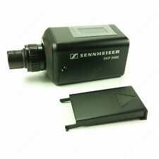 540345 Housing complete outside cell (without pads ) for Sennheiser SKP-2000