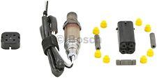Bosch 15735 Oxygen Sensor