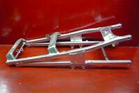Telaietto posteriore HONDA CBR 900 FIREBLADE RR 919 1995 1996 1998