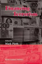 Financing Terrorism-ExLibrary
