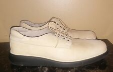 Bally Suede Casual men shoes size US 12D