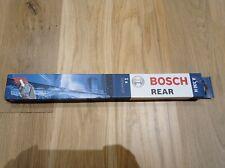 Bosch A330h Rear Wiper