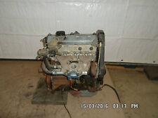 Motor Wartburg 1.3 BM860 Laufleistung unbekannt