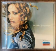 Madonna - Ray of Light RUSSIAN Edition