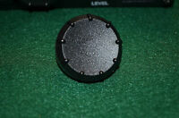 Shure 90A8905 Encoder Knob Replacement for ULXP4 receiver