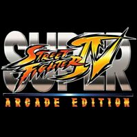 Used Super Street Fighter IV Arcade Edition ver.2012 HDD and Dongle with Bracket