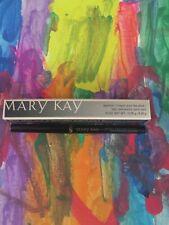 Mary Kay Eye Liner *Deep Brown**