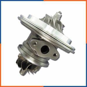 CHRA Cartridge for FIAT | 53039700066, 53039700078
