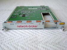 3Com  3C17261 Switch 5500G-EI 1-Port 10G Module für XENPAK
