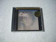 JOHN LENNON - IMAGINE - MFSL CD GOLD ULTRADISC II / SEALED
