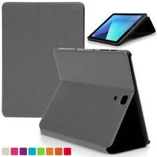 """Custodie e copritastiera grigi per tablet ed eBook per Galaxy Tab Dimensioni compatibili 9.7"""""""