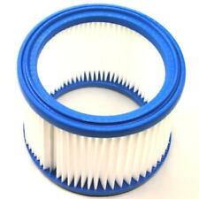Nilfisk & Alto IVB 3 M-Class Vacuum Filter (302000490)