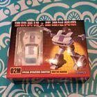 Newage NA H2-EX NAH2EX Manero mini G1 JAZZ Action Figure in stock