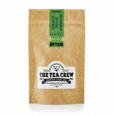 Irish Breakfast Tea Noir Loose Leaf Premium Qualité Cadeau Idéal Pour Thé Lover