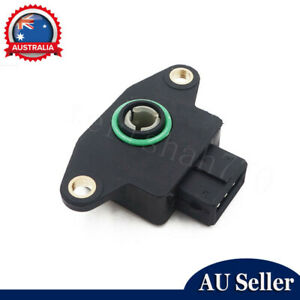 For HYUNDAI Excel X3 1.5i 1994-2000 35170-22010 TPS Throttle Position Sensor