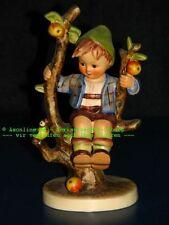 "Hummelfigur ""Herbst, Junge Baum"" 15,5cm Nr.142/1"