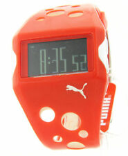 PUMA Men's Sport Digital Wristwatches